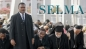Preview: Selma (DVD)|Laufzeit ca. 123 Minuten FSK 12