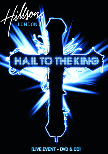 Hail To The King (DVD+Bonus-CD)