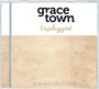 Gracetown unplugged (#04)