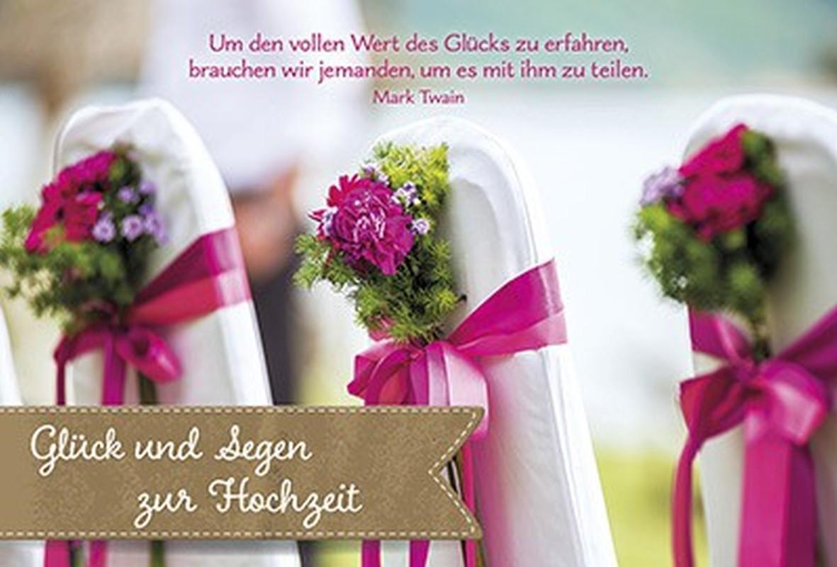 Cbz Hochzeit Verlobung