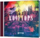 Rooftops (CD)|The Sound Of Vineyard Youth