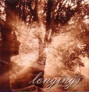 Longings CD The heartbeat of God