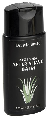 Herbals After Shave Balsam|100 ml